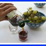 andalucian wine