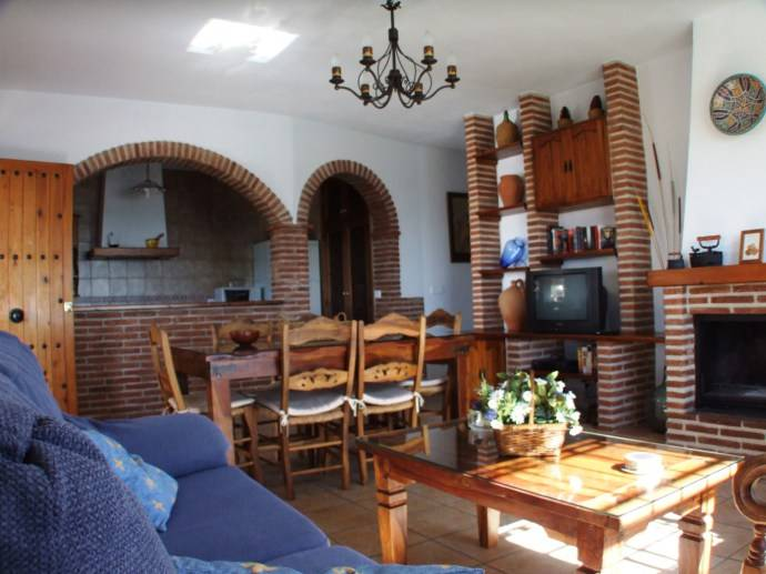 main salon la molina frigiliana